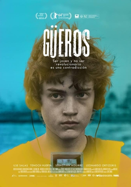 Güeros Review - The New York Times