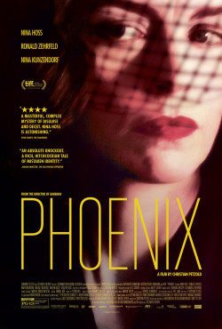 Phoenix Review-The Hollywood Reporter